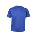 Image of Adult T-Shirt Tecnic Rox