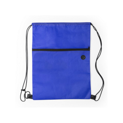 Image of Drawstring Bag Vesnap