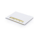 Image of Sticky Notepad Selide