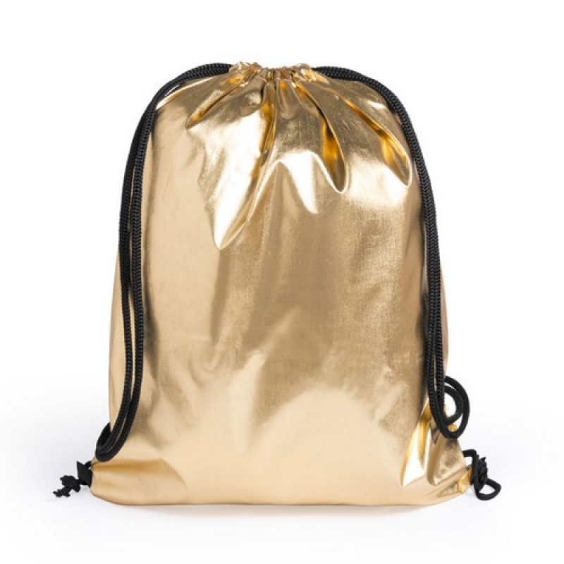 Image of Drawstring Bag Alexin