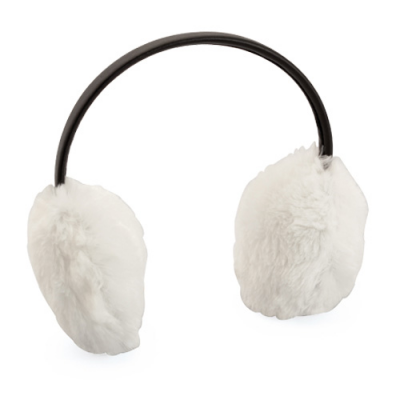 Image of Earmuffs Elis