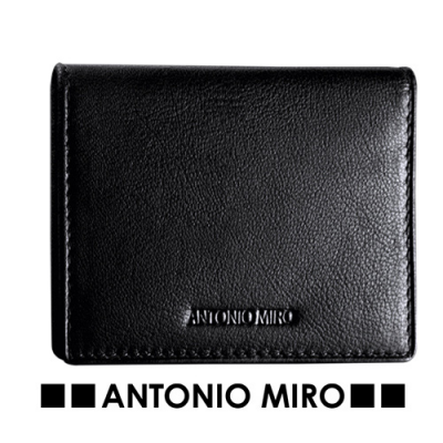 Image of Card Holder Wallet Lintus