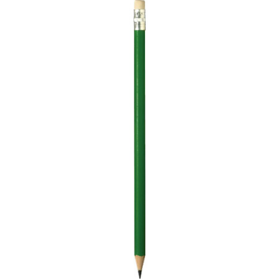 Image of Pencil Godiva