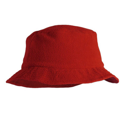 Image of Reversible Hat Nesy