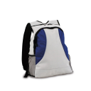 Image of Backpack Zeus