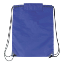Image of Drawstring Bag Lequi