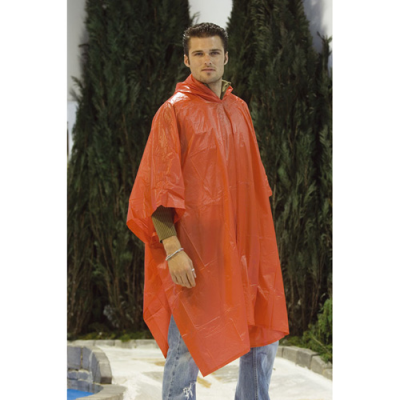 Image of Raincoat Montello