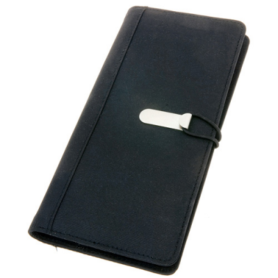 Image of Card Holder Talent