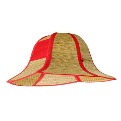 Image of Hat Caribbean