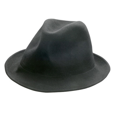 Image of Hat Boccaccio