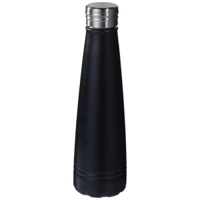 Image of Duke Copper Vacuum Insulated Bottle