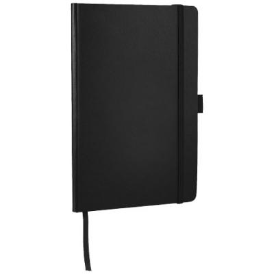 Image of Flex Back Cover Office Notebook