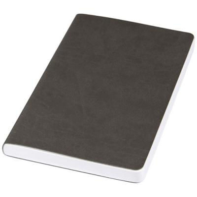 Image of Reflexa 360* medium notebook