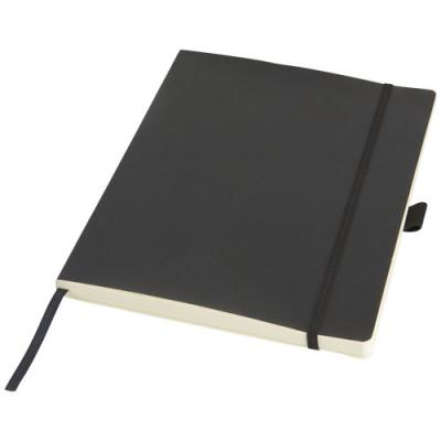 Image of Pad Tablet Size Notebook