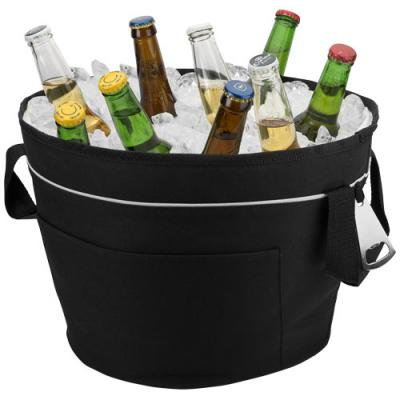 Image of Bayport cooler tub XL