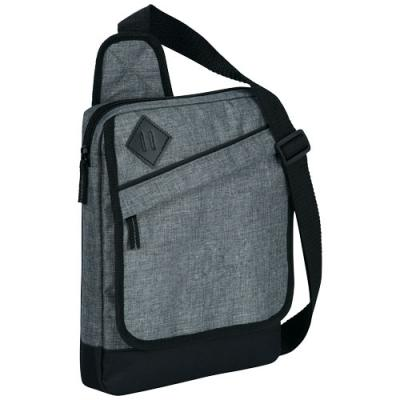 Image of Graphite Tablet Bag