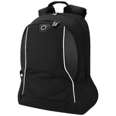 Image of Stark tech 15.6'' laptop backpack