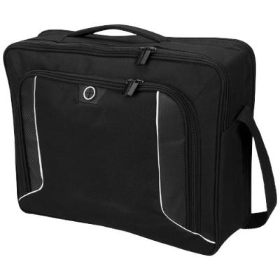 Image of Stark Tech 15,6'' Laptop Briefcase