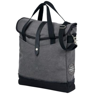 Image of Hudson 14'' laptop tote
