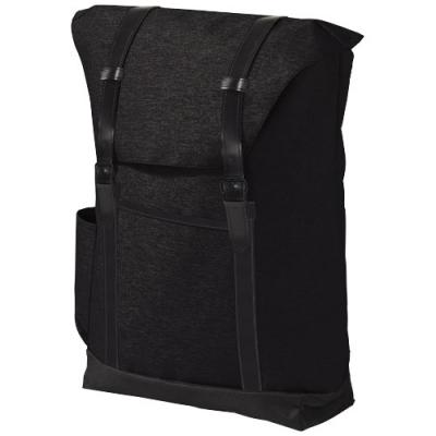 Image of Thomas 16? laptop backpack