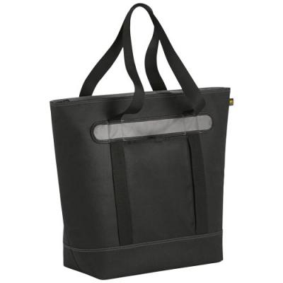 Image of 56-can Lasana Cooler Tote