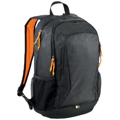 Image of Ibira 15,6'' laptop and tablet backpack