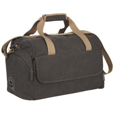 Image of Venture 16'' Duffel Bag