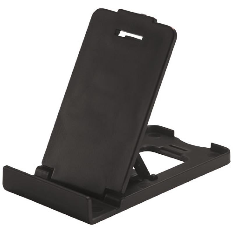 Image of Trim Media Holder-BK