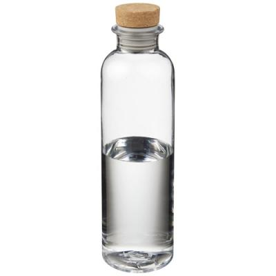 Image of Sparrow Bottle