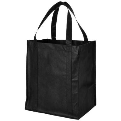 Image of Liberty non woven grocery Tote