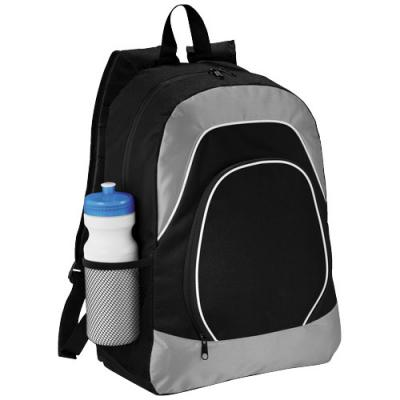 Image of The Branson Tablet Backpack