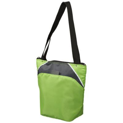 Image of Sandviken Cooler tote