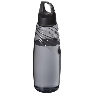 Image of Amazon Tritan Carabiner Sports Bottle
