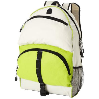 Image of Utah backpack
