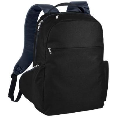 Image of The slim 15,6'' laptop backpack