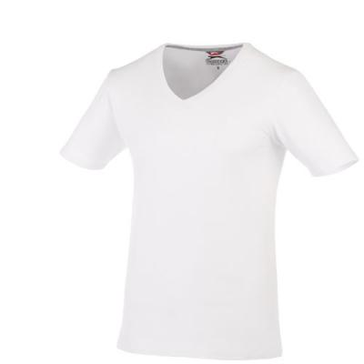 Image of Bosey short sleeve T-shirt