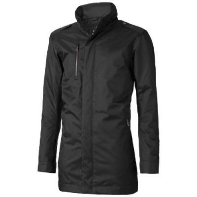 Image of Lexington insulated jacket