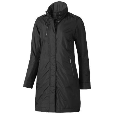 Image of Lexington insulated ladies jacket