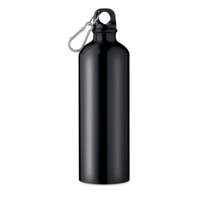 Image of Aluminium bottle 750 ml