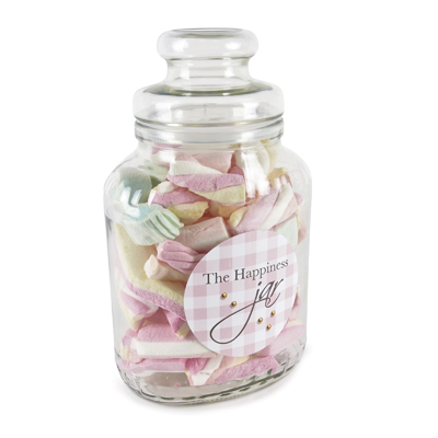 Image of Classic Sweet Jar