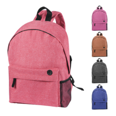 Image of Backpack Chens