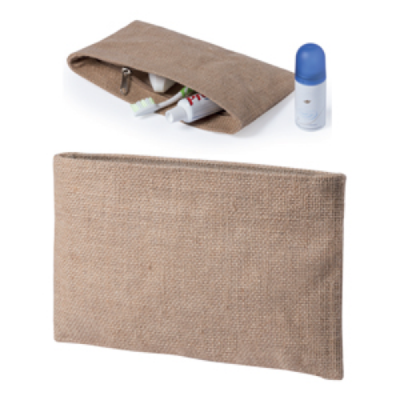 Image of Beauty Bag Singla