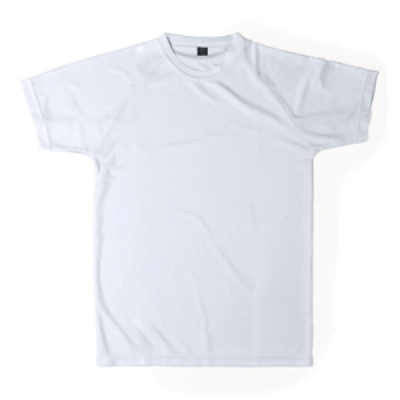 Image of Adult T-Shirt Kraley