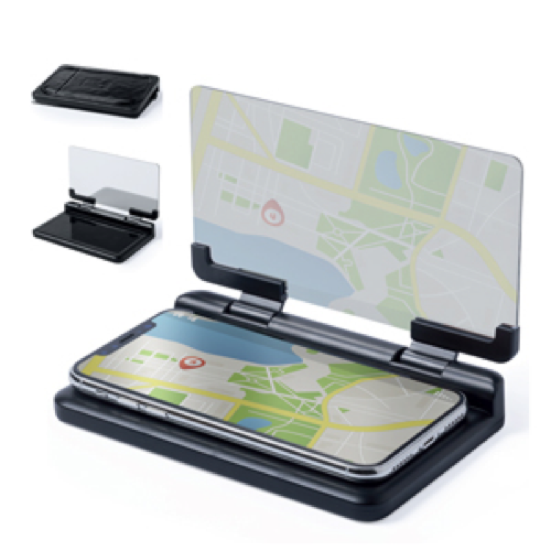 Image of Dashboard Holder Wantol