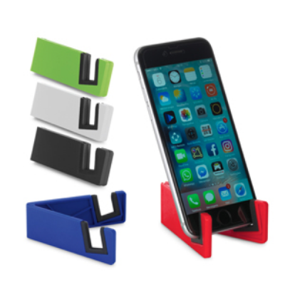 Image of Phone Holder