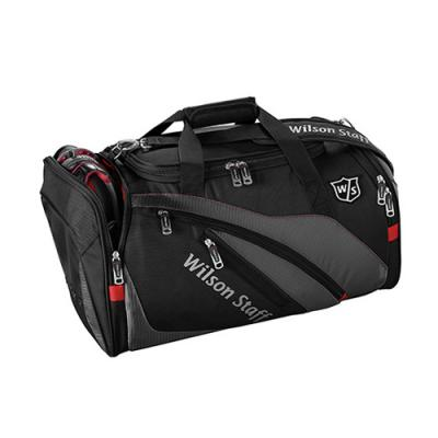 Image of Wilson Staff Overnight Duffle Bag