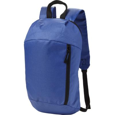 Image of Stanway Backpack