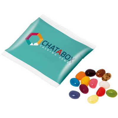 Image of Jelly Bean Flow Bag