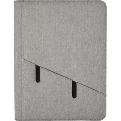Image of A4 Polyester multipurpose document folder