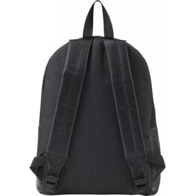 Image of Polyester (1680D) backpack